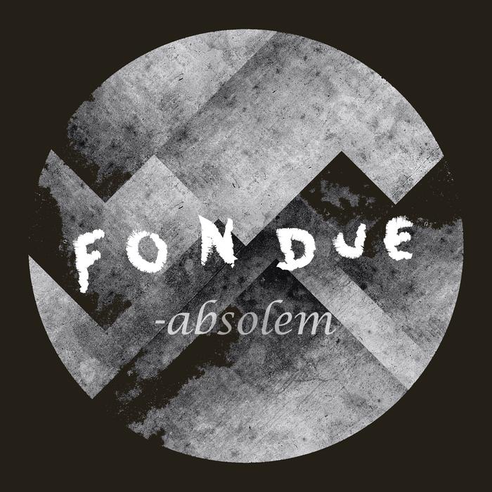 FONDUE - Absolem