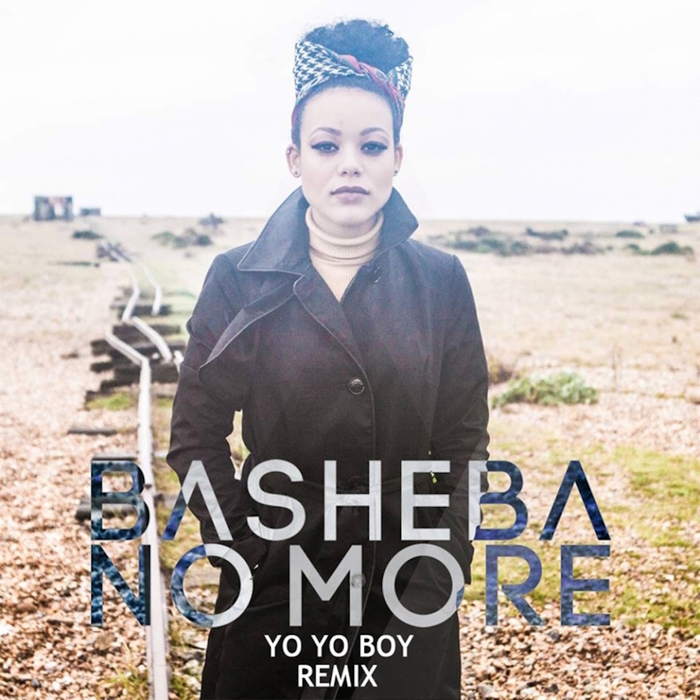 BASHEBA - No More