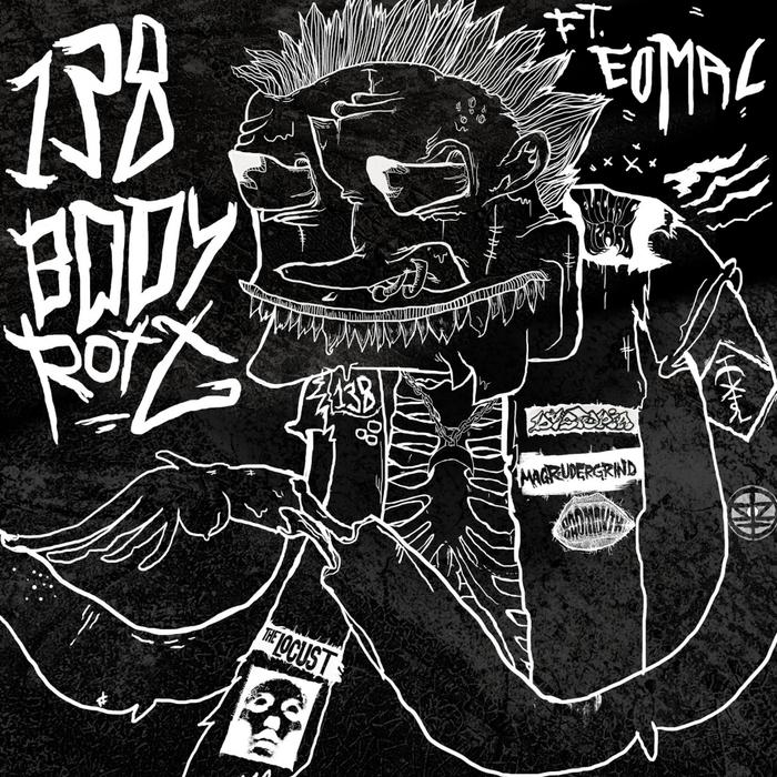 138 - Body Rott
