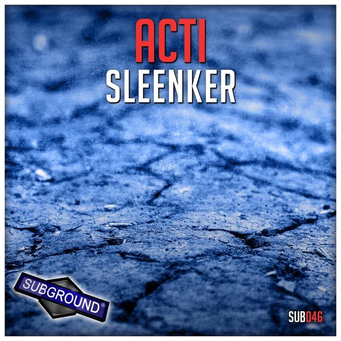 ACTI - Sleenker