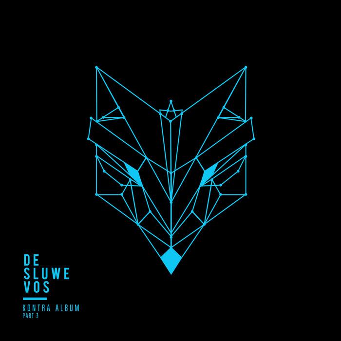 DE SLUWE VOS - Kontra Album Part 3