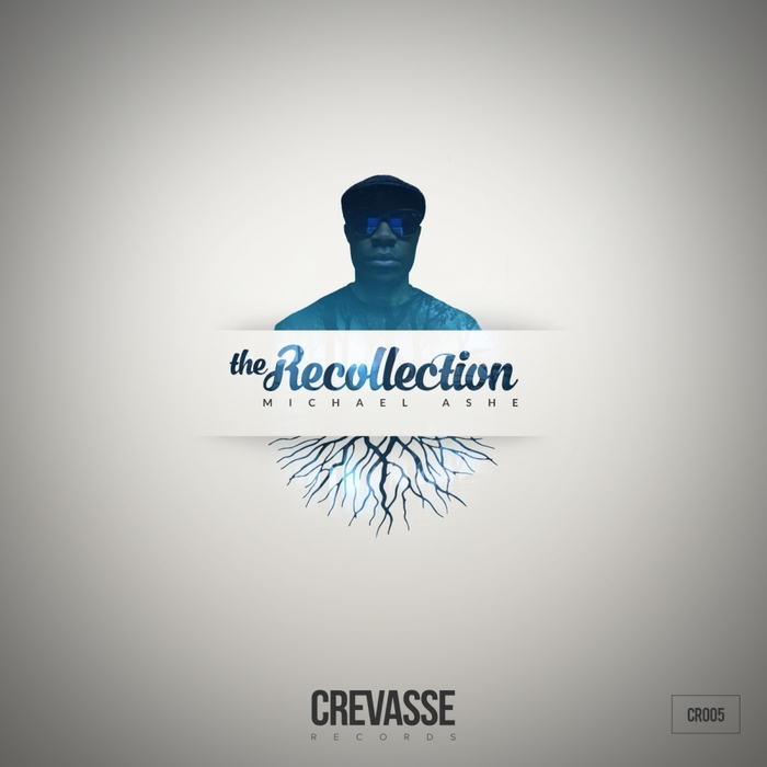 ASHE, Michael - The Recollection