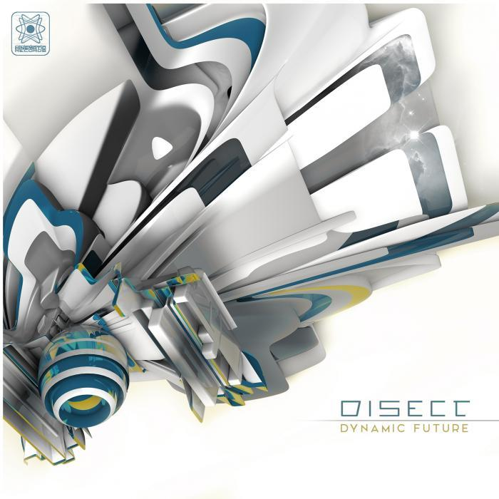 DISECT - Dynamic Future