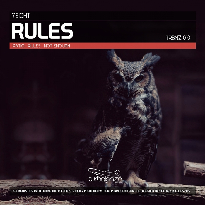 7SIGHT - Rules