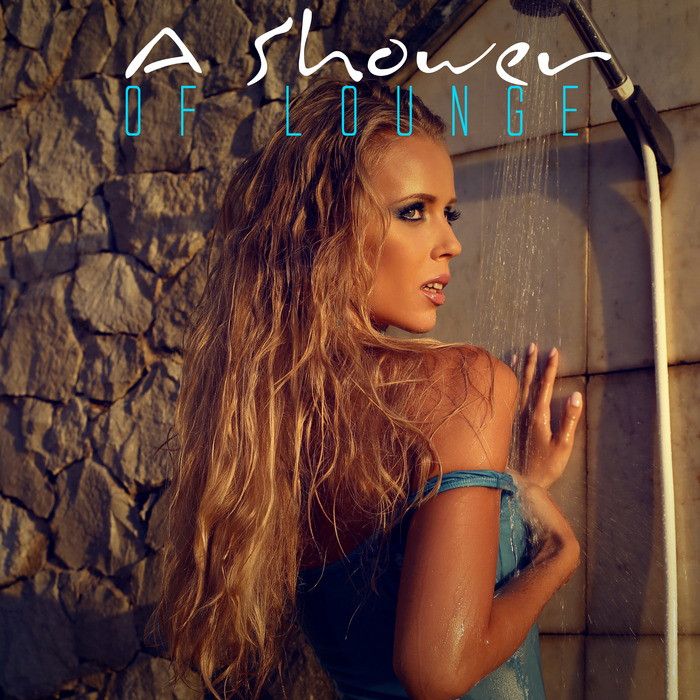 VARIOUS - A Shower Of Lounge