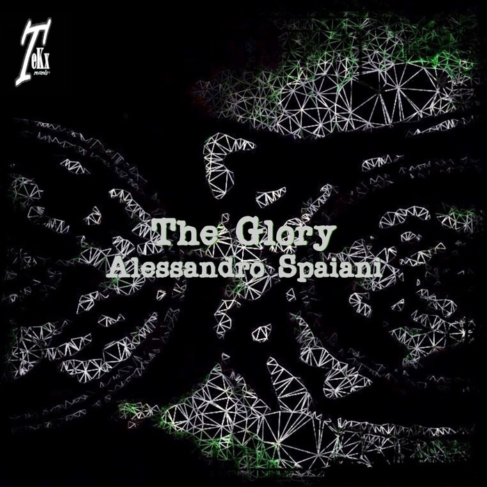 SPAIANI, Alessandro - The Glory