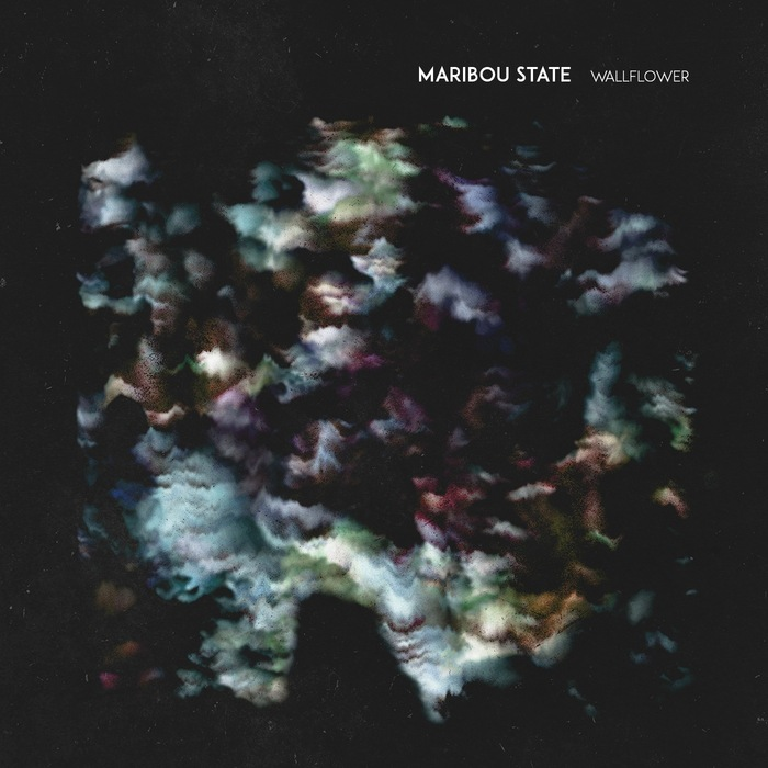 MARIBOU STATE - Wallflower