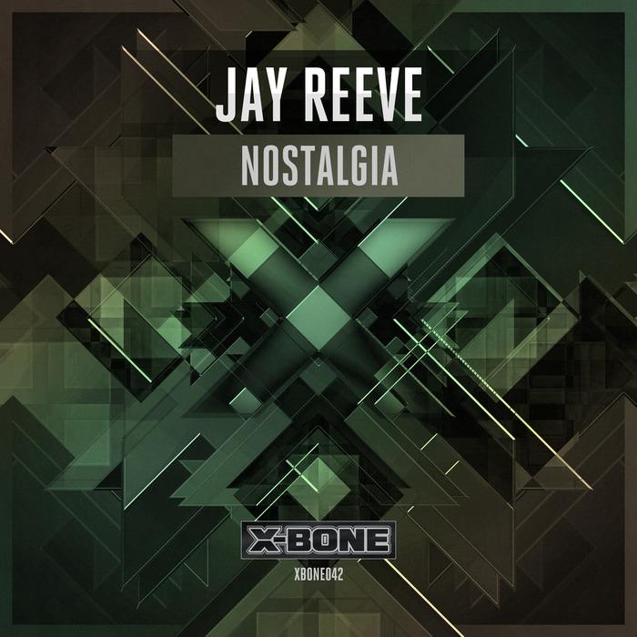 REEVE, Jay - Nostalgia