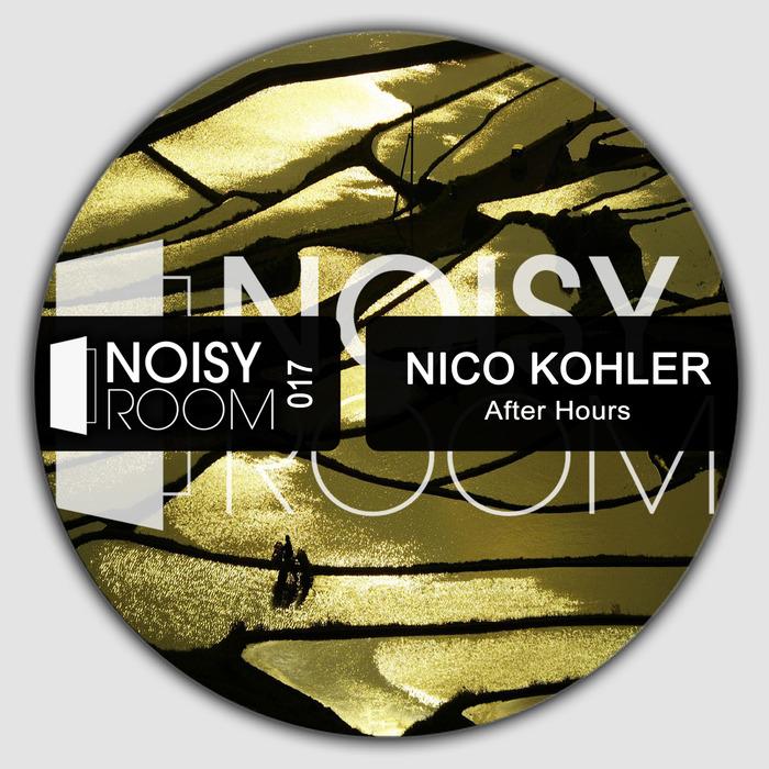 KOHLER, Nico - After Hours