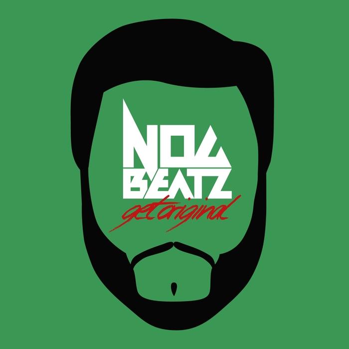 NOGBEATZ - Get Original