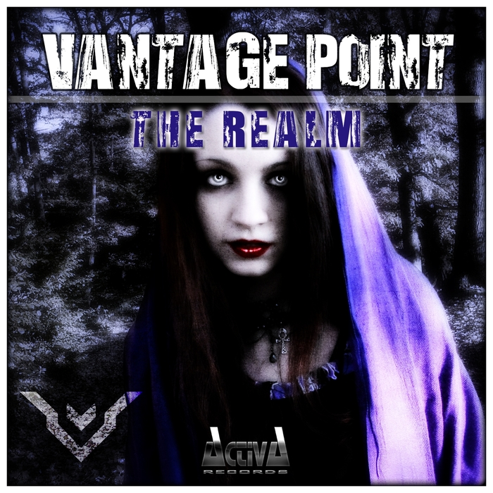 VANTAGE POINT - The Realm