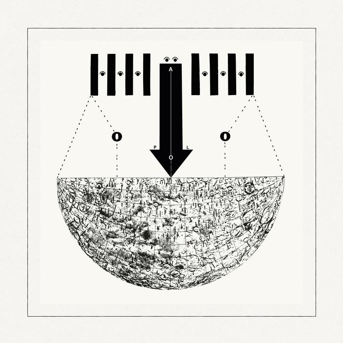 WORGULL, Marcus/PETER PARDEIKE - Trivia EP