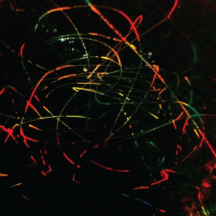 BEAT SPACEK - Modern Streets (deluxe version)