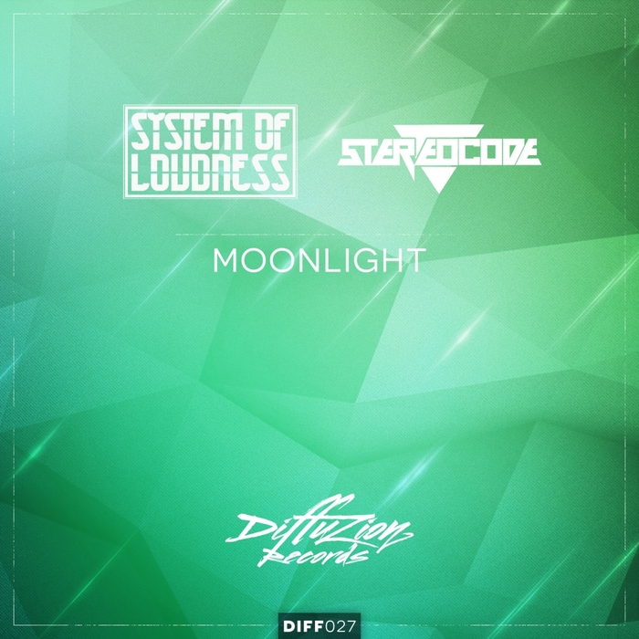 SYSTEM OF LOUDNESS/STEREOCODE - Moonlight