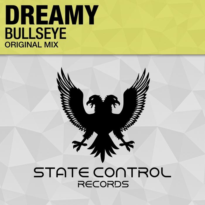 DREAMY - Bullseye