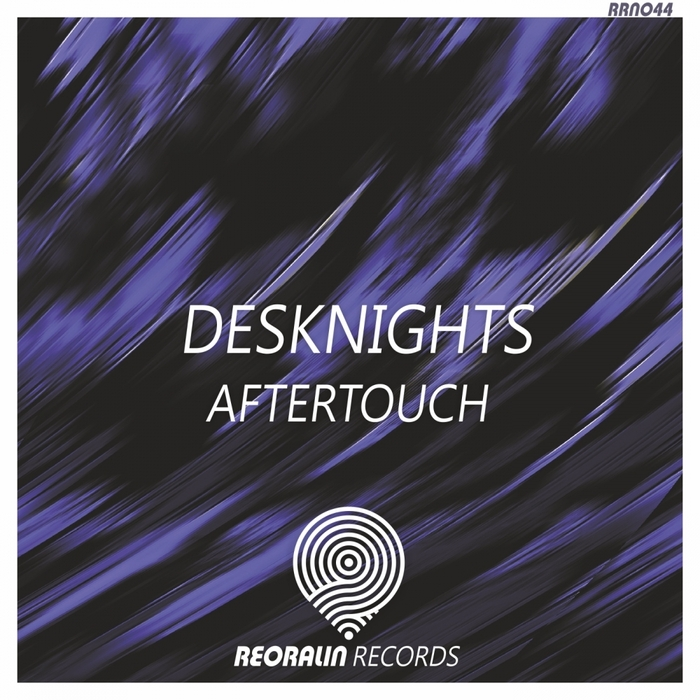 DESKNIGHTS - Aftertouch