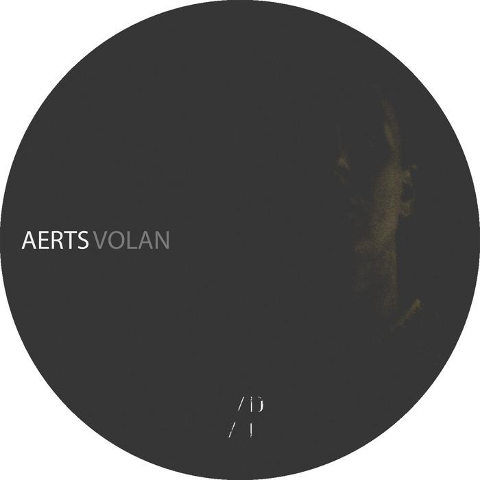 AERTS - Volan