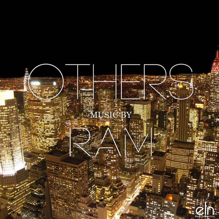 RAM - Others Night