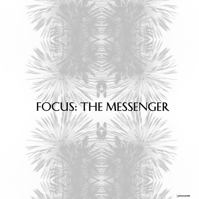 MESSENGER, The - Focus: The Messenger Part 1