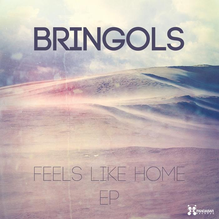 BRINGOLS - Feels Like Home