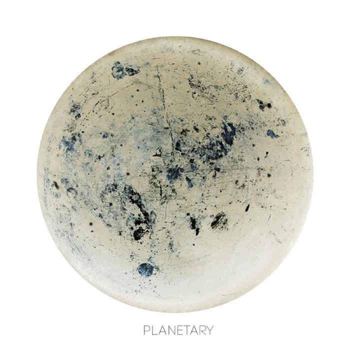 Planetary By Cimi On Mp3 Wav Flac Aiff Alac At Juno Download