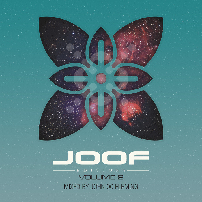 00 FLEMING, John/VARIOUS - JOOF Editions Vol 2