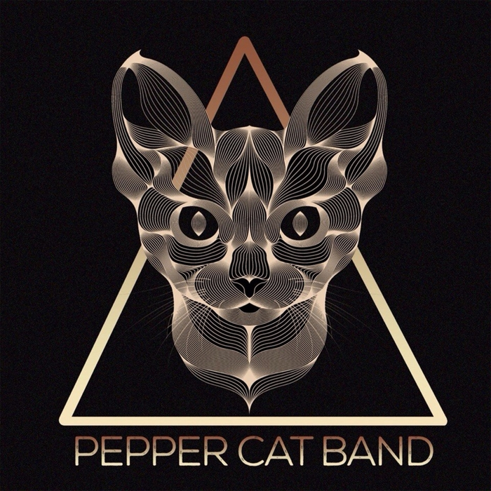 VARIOUS - Pepper Cat Band 1 Year