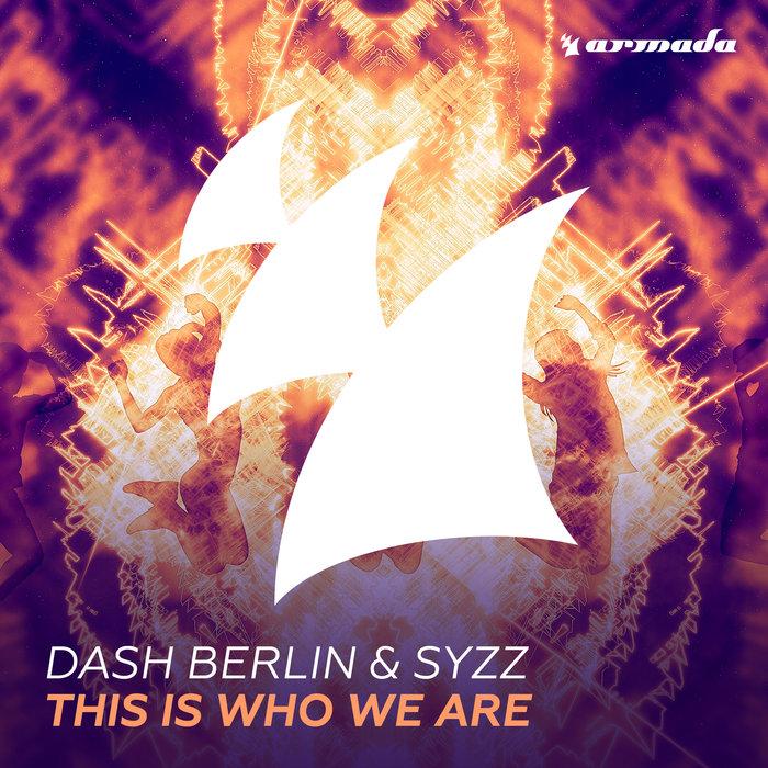 Sebastiaan molijn dash berlin #musicislife album disc jockey.