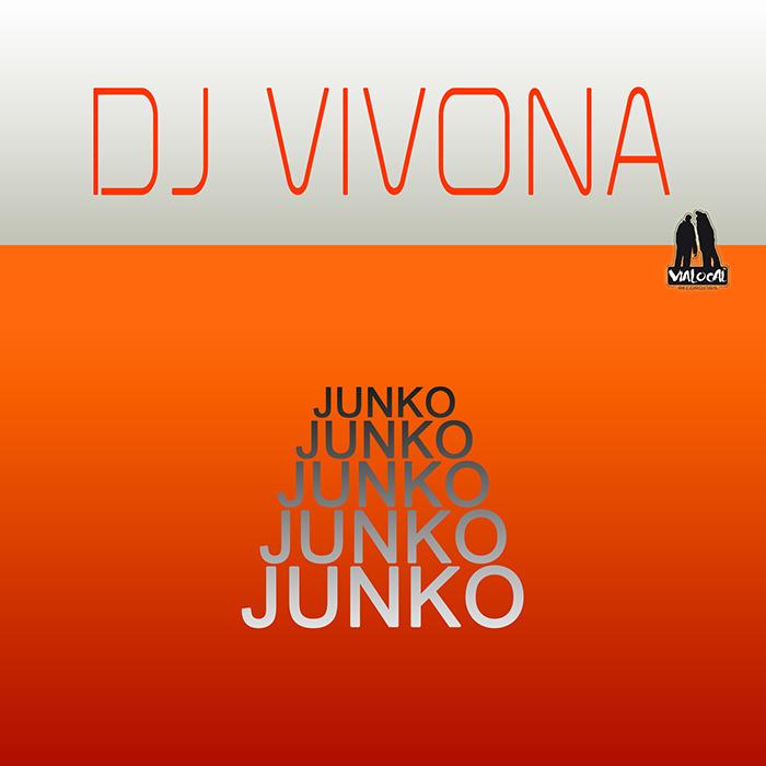DJ VIVONA - Junko