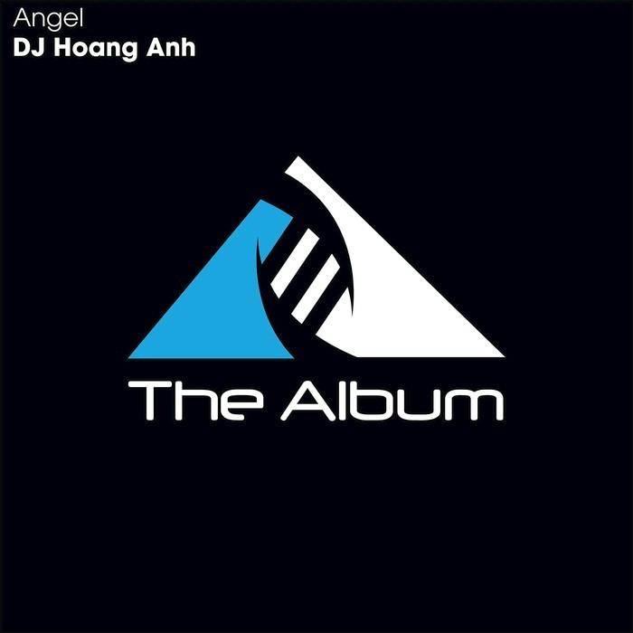 DJ HOANG ANH - Angel