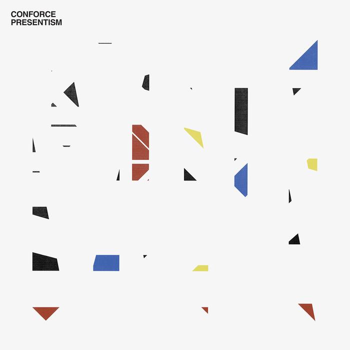 CONFORCE - Presentism