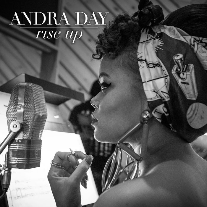 Rise up video song free download driver-dual.