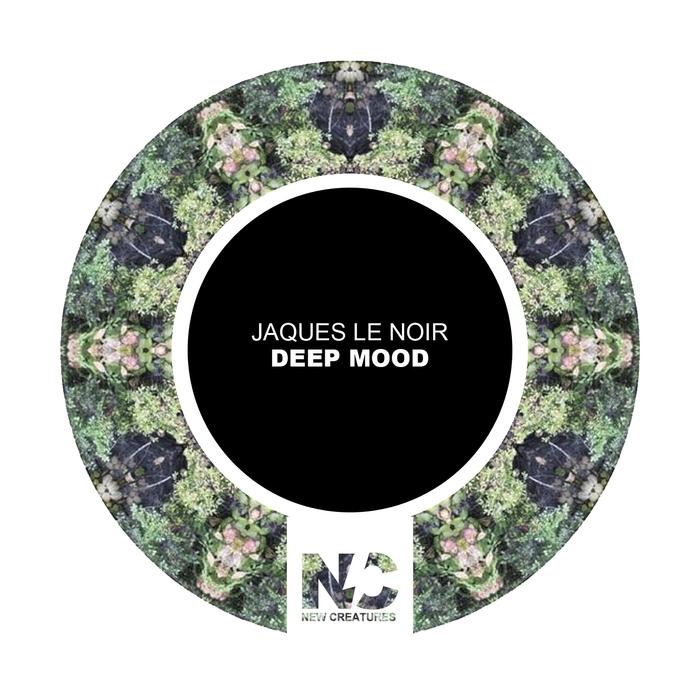 LE NOIR, Jaques/CIAVA/ALEX BIANCHI - Deep Mood