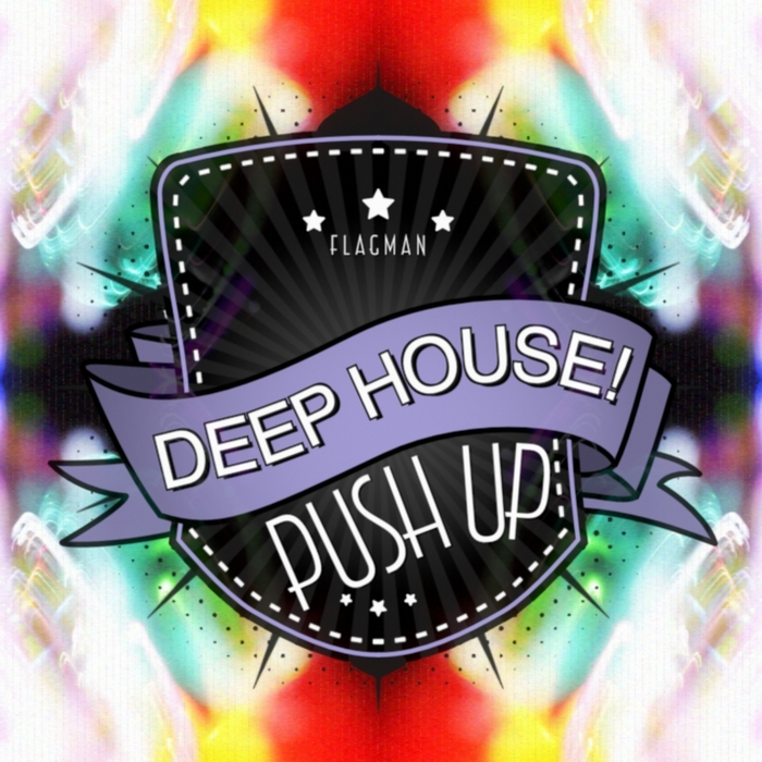 Various push up deep house at juno download for Juno deep house