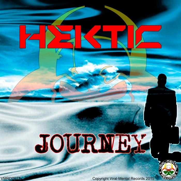 HEKTIC - Journey