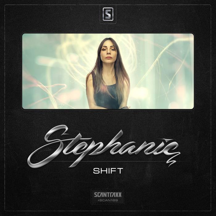STEPHANIE - Shift