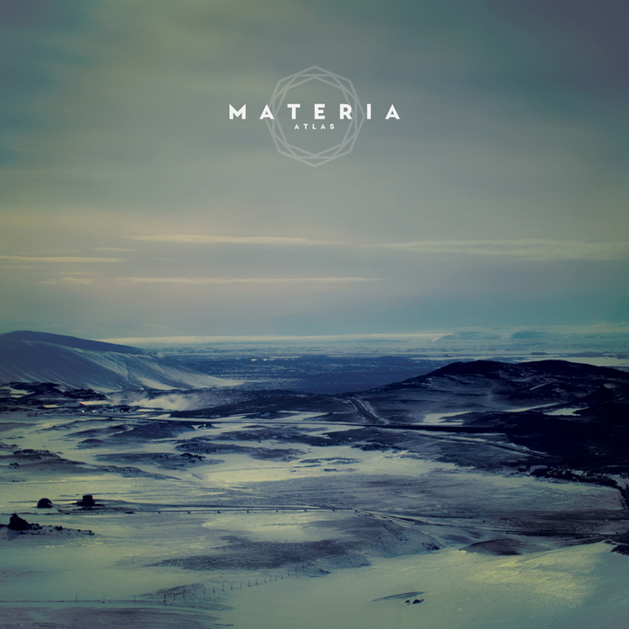 MATERIA - Atlas