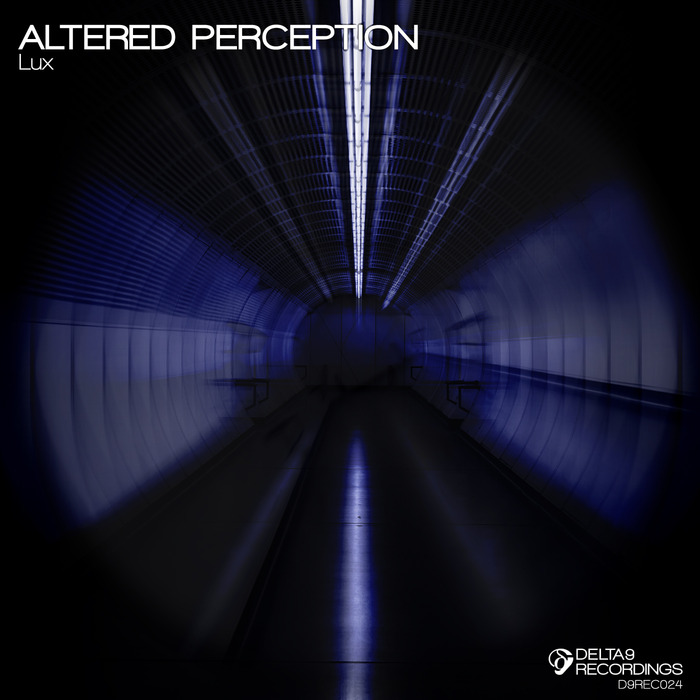 ALTERED PERCEPTION - Lux