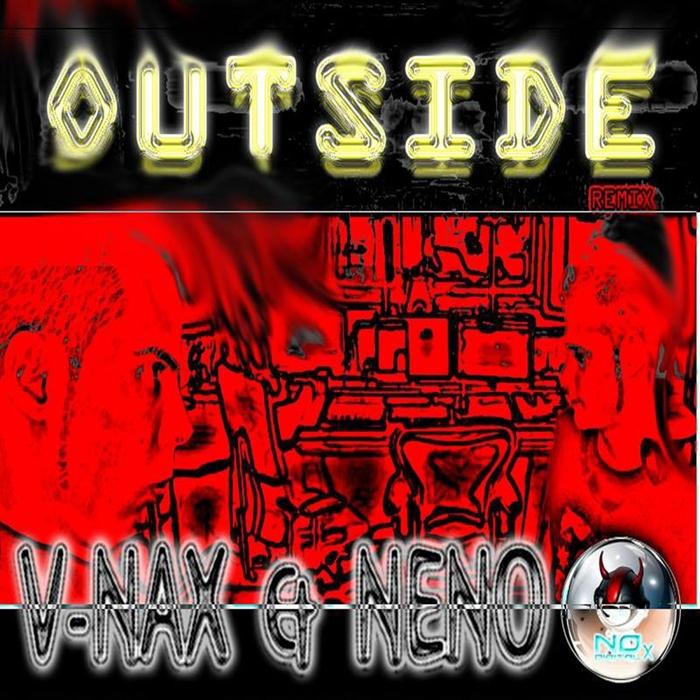 Neno Kijobaat Mp3 Songs Download: Outsidde By V Nax/Neno On MP3, WAV, FLAC, AIFF & ALAC At