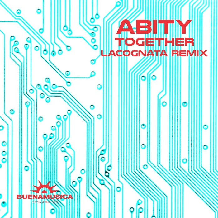 ABITY - Together