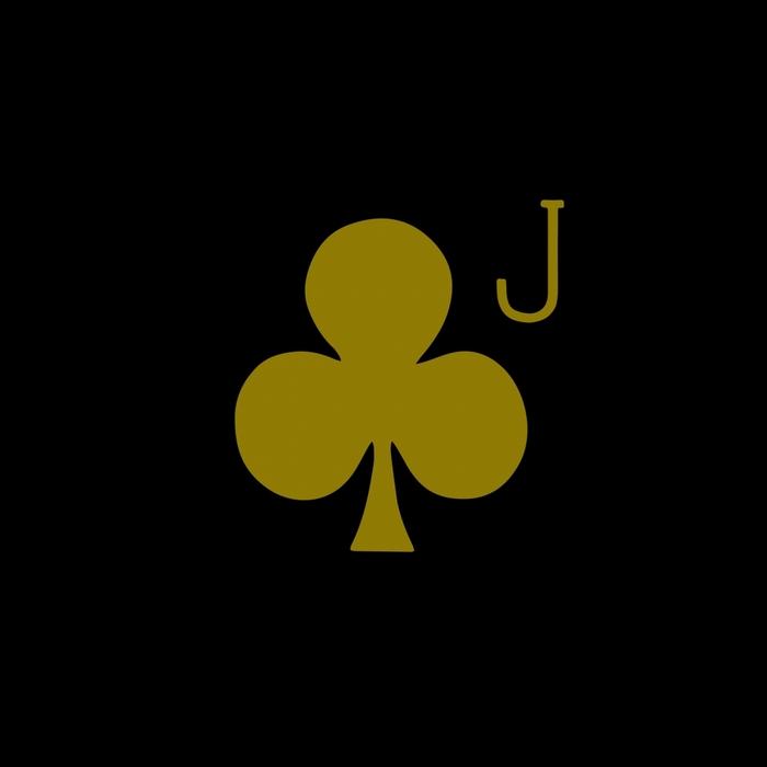 CLUB OF JACKS - Club Of Jacks #1