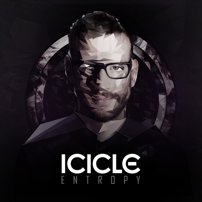 ICICLE - Entropy (Deluxe Edition)