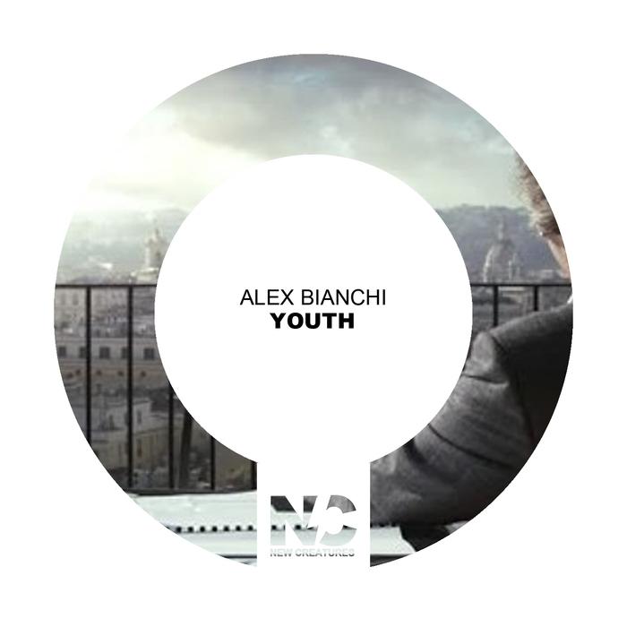 BIANCHI, Alex - Youth