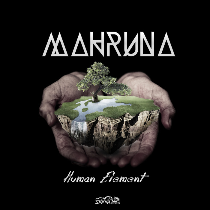 MAHRUNA - Human Element