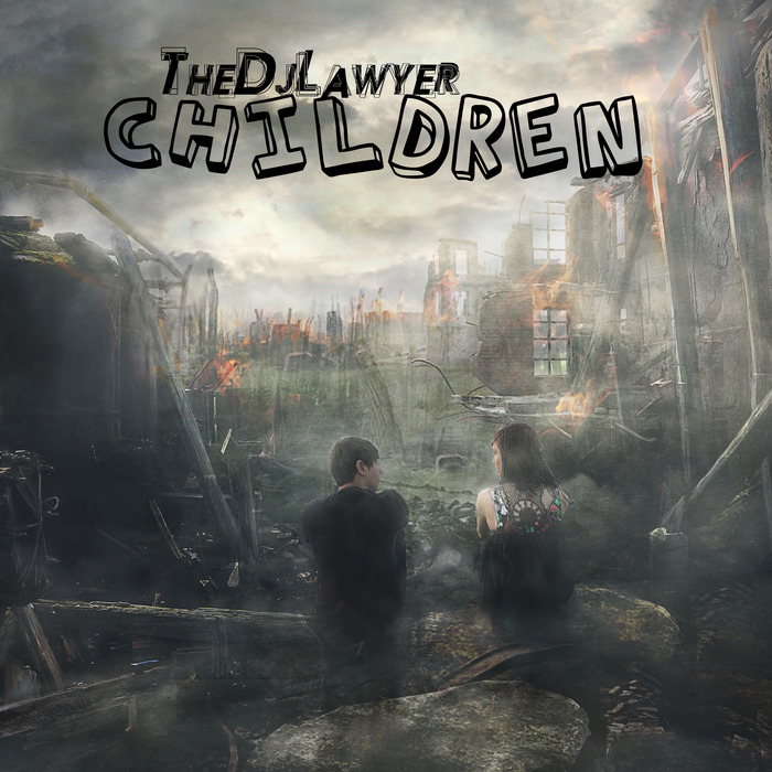 THEDJLAWYER - Children