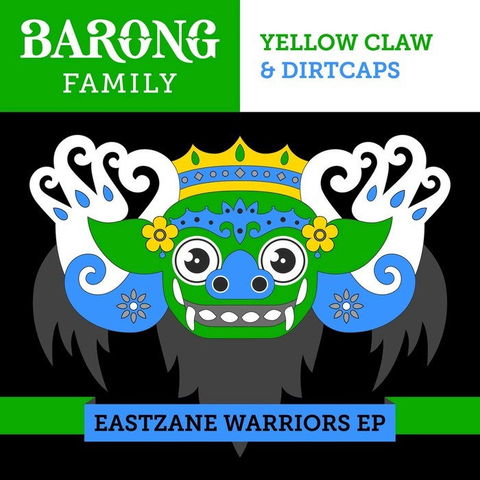 Yellow claw mp3 music downloads at juno download stopboris Gallery