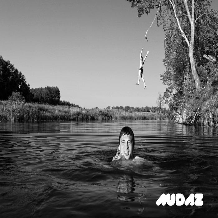 ALKALINO - All Things Summer