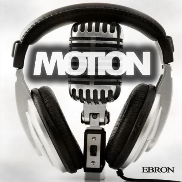 EBRON - Motion