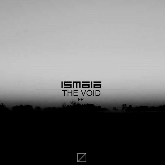 ISMAIA - Void EP