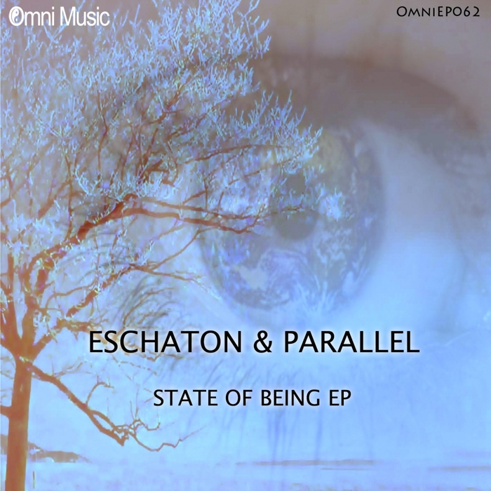ESCHATON/PARALLEL - State Of Being EP